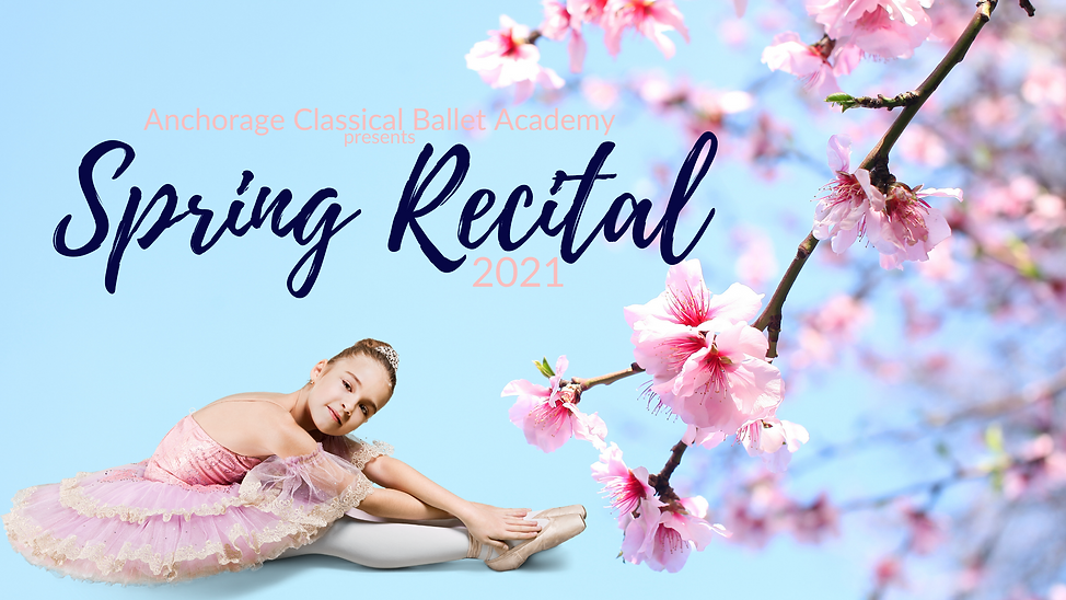 ACBA Spring Recital 2021.png