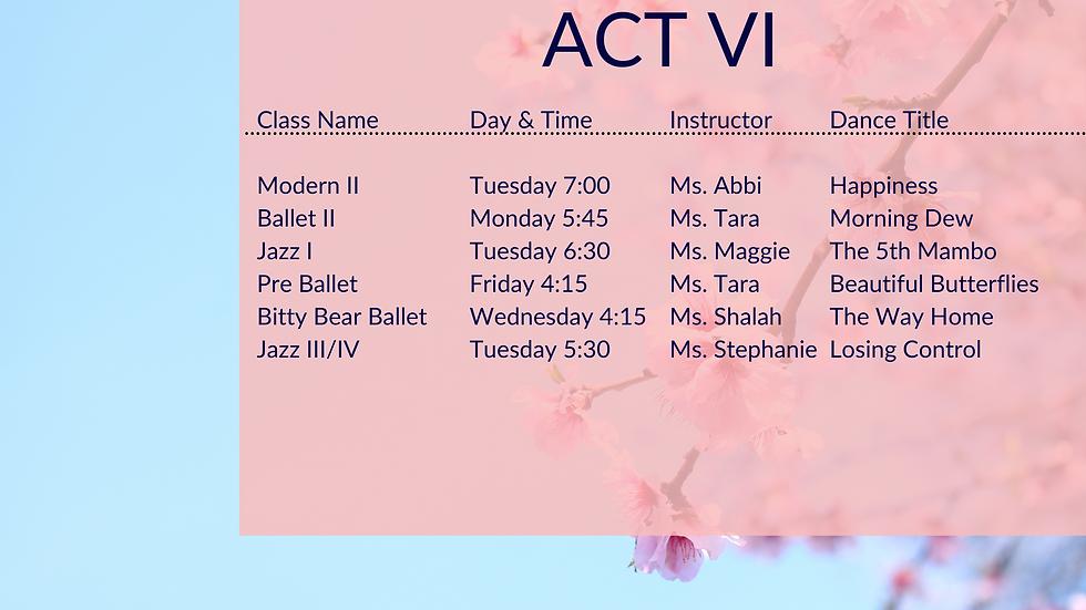 ACBA spring recital act 4.png