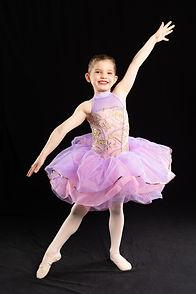 ACBA Ballet I.jpg