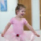 Ballerina Camp.png