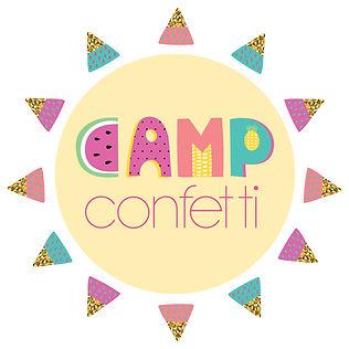 ACBA Camp Confetti.jpg