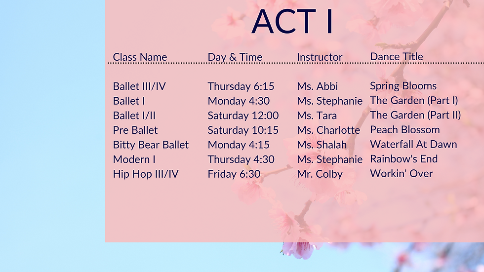 ACBA spring recital act 1.png