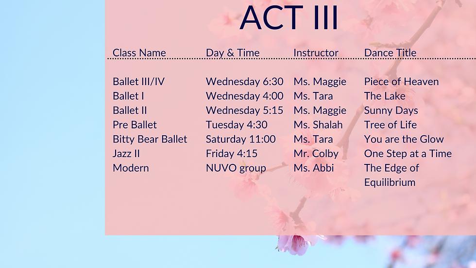 ACBA spring recital act 3.png