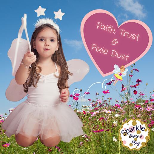 ACBA Sparkle Dance and Play faith trust and pixie dust.png