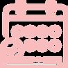 ACBA calendar icon.png