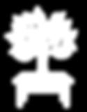unmeuble acheté = un arbre planté