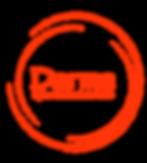Logo Centre Darma