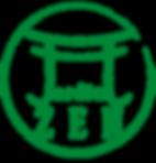 Logo Le Jardin Zen