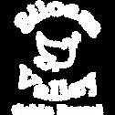 siloamvalley_cabinrental_logo.png