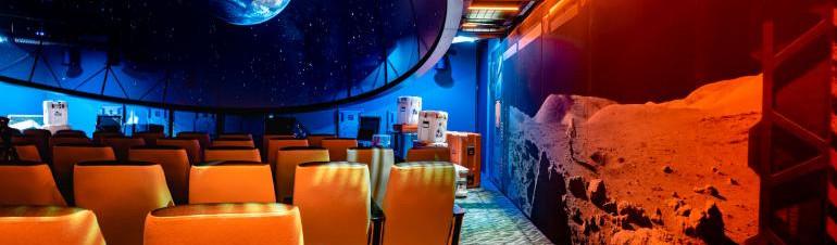 creation_Planetarium.jpeg