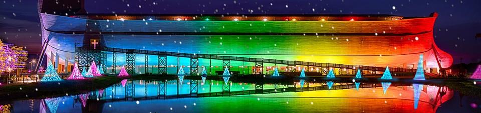 ark-christmas-rainbow-cross.jpeg