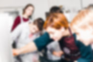 дети матер-класс