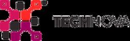 technova.png