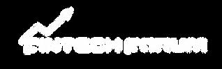 fintech forum logo wix.png