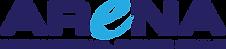 logo-arena-trans-event.png