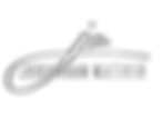 JM-logo-7 (1)_edited_edited_edited.png