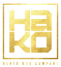 HAKO%20Logo%20GOLD_edited.png