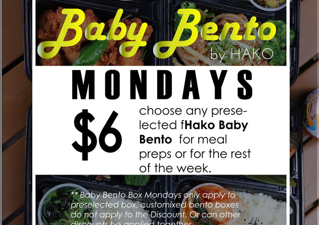 Baby%20Bento%20Box%20Mondays_edited.jpg