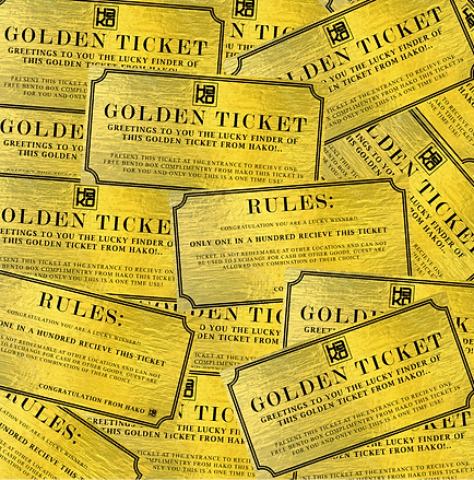 Golden%20Ticket%20Background_edited.png