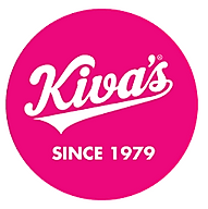 kiva.png