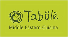 tabule-restaurant.jpg