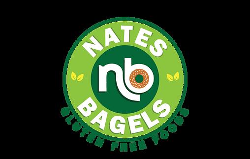 Nates final logo.png