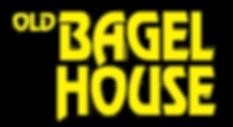 Old-Bagel-House-logo-transparent.png