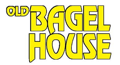 Old-Bagel-House-logo-transparent.png