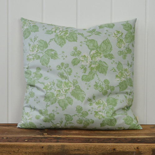 12083 Apple blossom - dusty green