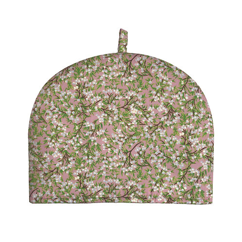 Tehætte Japanese blossom - dusty rose