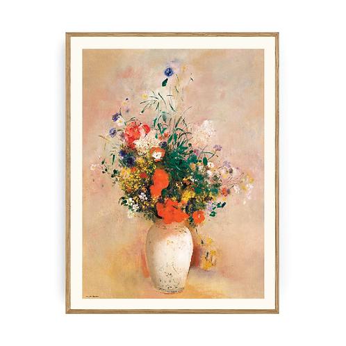Flowervase 1