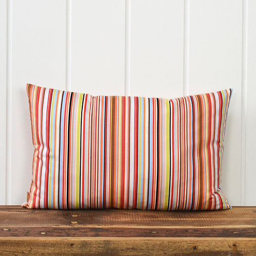 Stripes - multicolour