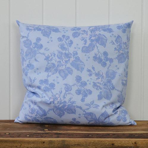 12082 Apple blossom - light blue