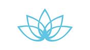 Lotus kék.png