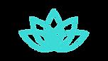 Logo lotus átlátszó.png
