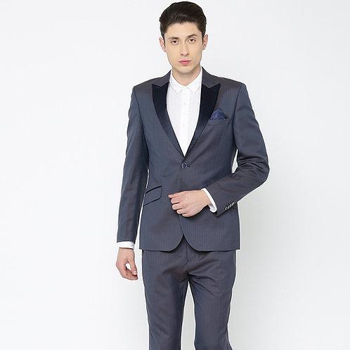 Raymond Blue Dinners Suit