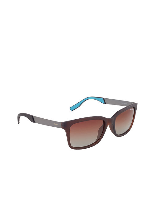 Park Avenue Polarised Wayfarer Sunglasses