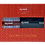 Thumbnail: Raymond Combo Gift Pack
