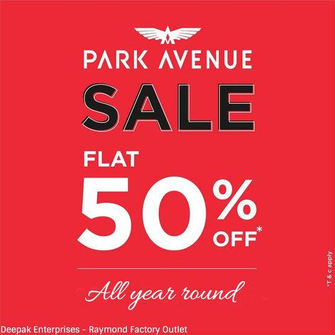 Park Avenue Sale Poster.jpg