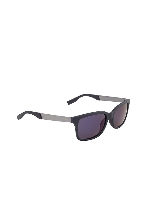 Park Avenue Rectangle Sunglasses