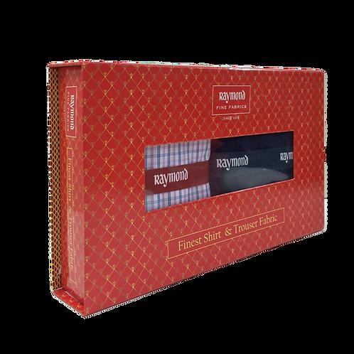 Raymond Combo Gift Pack