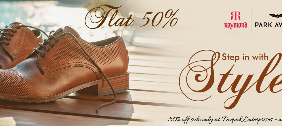 Casual-shoes_1900-x-600-px.jpg