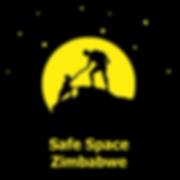 Afronauts-Safe-Space-Logo.png