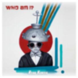 Who Am I Final-1000.jpg