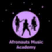 Afronauts-Music-Academy-Logo.png