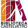 logo biblio.jpg
