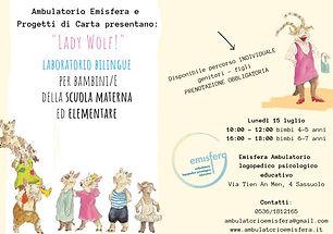 lady wolf.jpg