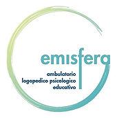 logo Emisfera.JPG