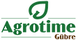 Logo Türkçe.png