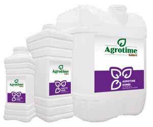 Agrotime Kombi.jpg